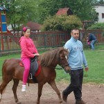 lovaglás1