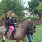 lovaglás2