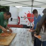 pizzázás2