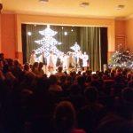 37. Csodálatos karácsonyi műsorban volt részünk