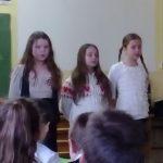 47. Énekversenyünk - Énektrió