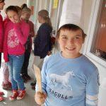 5. A magyar népmese napja